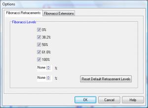 20110117_draw_fib-ret_options